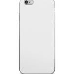 iPhone 6/7/8 Regular & Plus