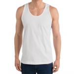 Men's Tanktop